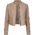 sanja blažević - jakna - Jacket - coats -