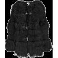 sanja blažević - kaput - Jacket - coats -