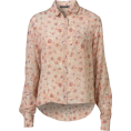 sanja blažević - Shirt - Long sleeves shirts -