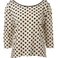 sanja blažević - maja - Long sleeves t-shirts -