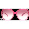 sanja blažević - Glasses - Sunglasses -