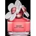 sanja blažević - parfem - Parfumi -