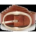 sanja blažević - Belt - Belt -