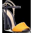sanja blažević - Shoes - Sandals -