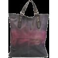 sanja blažević - torba - Bag -