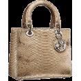 sanja blažević - Bag - Hand bag -