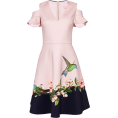 jennifer  - ted baker - Dresses -