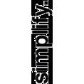 KatjuncicaZ - text - Uncategorized -