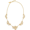 beautifulplace - that special sparkle necklace - Necklaces -