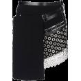 Lieke Otter - thecorner.com - Skirts -