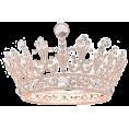 dehti - tiara - Other jewelry -