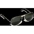 anahit  - naočale - Sunglasses -