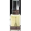 HalfMoonRun - tokyo Milk french kiss eau de parfum - Fragrances -