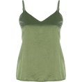 lence59 - top - Tanks -