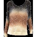 LadyDelish - Top - Long sleeves t-shirts -