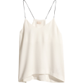 LadyDelish - Top - Tanks -