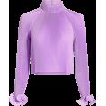 beleev  - top - Pullovers -