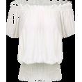 beleev  - top - Shirts -