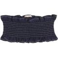 peewee PV - top - 半袖衫/女式衬衫 -