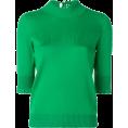 luciastella - Tops,fashion,,women - Pullovers - $740.00