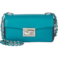 Mirna  - Torba Fendi - Clutch bags -