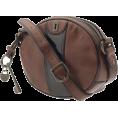 Taalma - Torba - Bag -