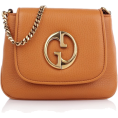 LadyDelish - Torba - Bag -