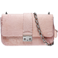 sandra24 - Torbe Clutch bags Pink - Clutch bags -