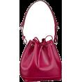 madlen2931 - torbice - Hand bag -