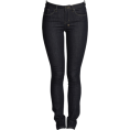LadyDelish - Traperice Leggings - Leggings -