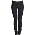 LadyDelish - Traperice - Jeans -
