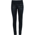 Mirna  - trousers - Capri & Cropped -
