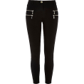 Mirna  - Trousers - Leggings -