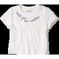 lence59 - t shirt - T-shirts -