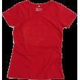Doozer  - t shirt - Camisola - curta -