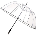 Lieke Otter - Umbrella - Uncategorized -