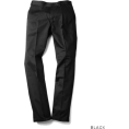 URBAN RESEARCH アーバンリサーチ - UR T/C SLIM トラウザー - Pants - ¥8,925  ~ $90.80