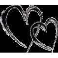 Misshonee - valentines - Uncategorized -