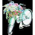 Misshonee - bike - Uncategorized -
