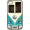 Lieke Otter - Van Iphone Case - Accessories -