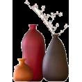 greta martin - Vase - Uncategorized -