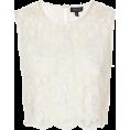 vava99 - T-shirts - Majice - kratke -