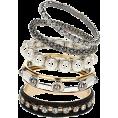 vava99 - Bracelets - Bracelets -
