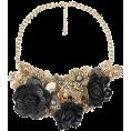 vava99 - Necklaces - Necklaces -