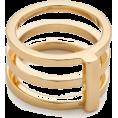 vava99 - Rings - Rings -
