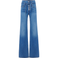 cilita  - veronica beard - Jeans -