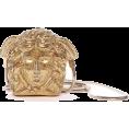 majamaja - Versace - Hand bag -