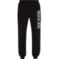 SweetJollyLooks - versace joggers - Leggings -