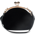 lence59 - vintage-inspired - Clutch bags -