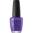 lence59 - violet - Cosmetica -